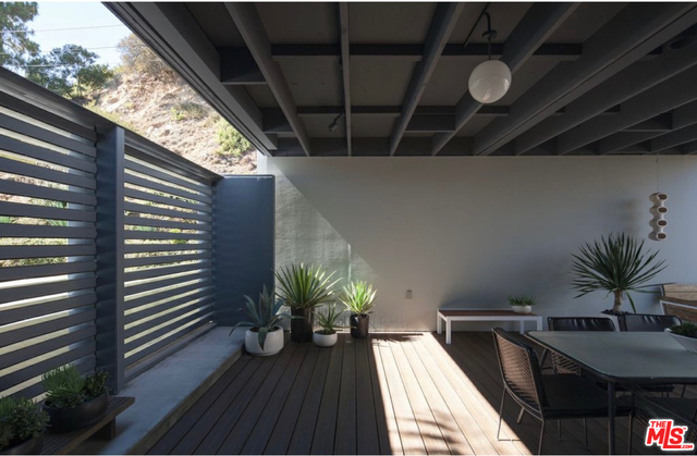 2 Bedrooms, Hollywood Hills West Rental in Los Angeles, CA for $10,000 - Photo 2