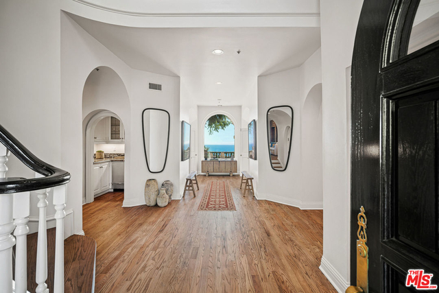 6 Bedrooms, Marquez Knolls Rental in Los Angeles, CA for $48,000 - Photo 2