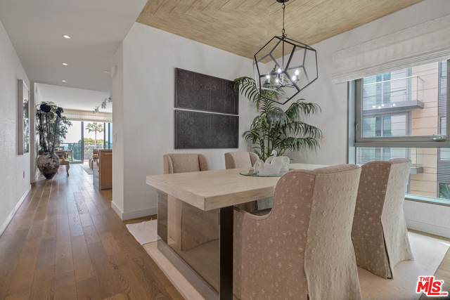 2 Bedrooms, Downtown Santa Monica Rental in Los Angeles, CA for $16,500 - Photo 1