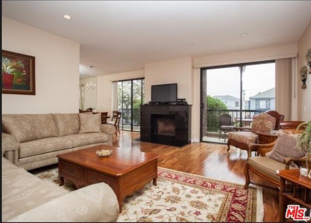 2 Bedrooms, Westwood Rental in Los Angeles, CA for $3,995 - Photo 2