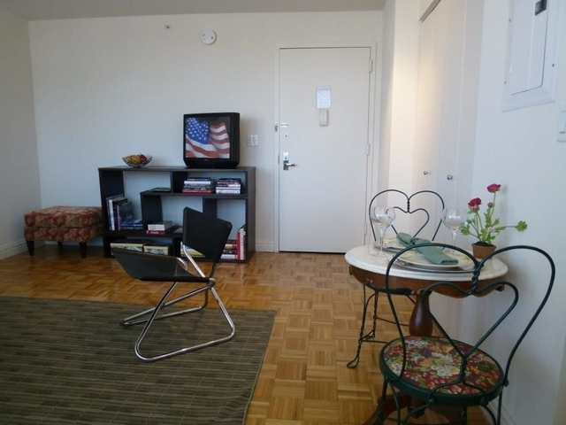 Studio, East Harlem Rental in NYC for $3,150 - Photo 1