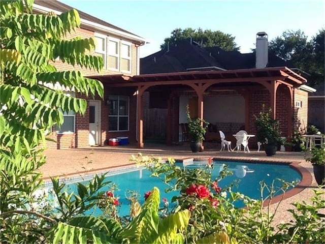 5 Bedrooms, Eldridge - West Oaks Rental in Houston for $4,500 - Photo 1