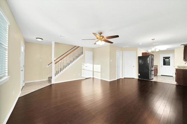 3 Bedrooms, Southbelt - Ellington Rental in Houston for $1,500 - Photo 1
