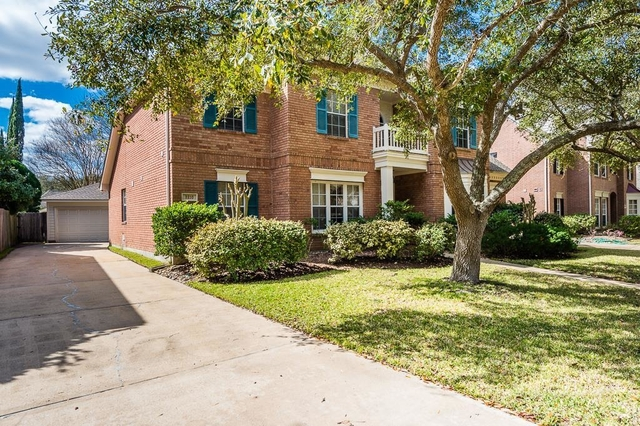 4 Bedrooms, Cinco Ranch North Lake Village Rental in Houston for $2,300 - Photo 2