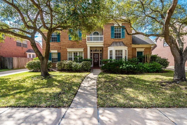 4 Bedrooms, Cinco Ranch North Lake Village Rental in Houston for $2,300 - Photo 1