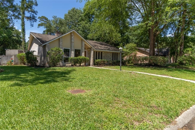 4 Bedrooms, Kingwood Rental in Houston for $1,900 - Photo 2