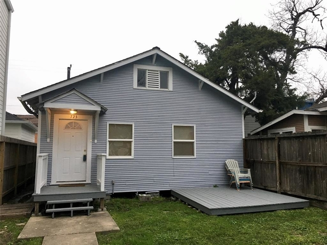 2 Bedrooms, Greater Heights Rental in Houston for $1,950 - Photo 1