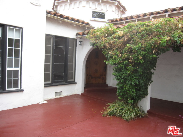 3 Bedrooms, Mid-City West Rental in Los Angeles, CA for $4,900 - Photo 2