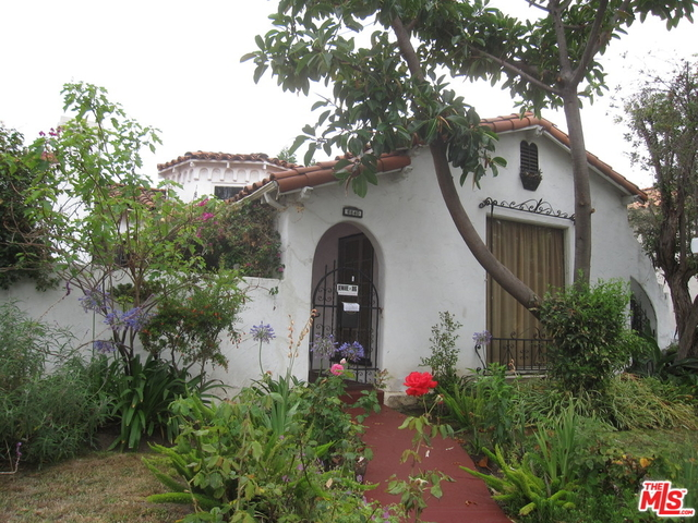 3 Bedrooms, Mid-City West Rental in Los Angeles, CA for $4,900 - Photo 1