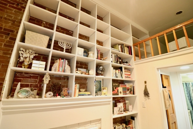 1 Bedroom, Lincoln Square Rental in NYC for $3,350 - Photo 2