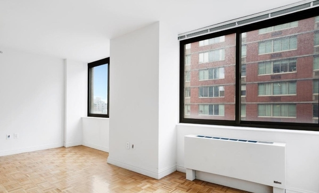 Studio, East Harlem Rental in NYC for $3,395 - Photo 1