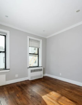 3 Bedrooms, Rose Hill Rental in NYC for $4,490 - Photo 1