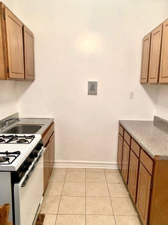 1 Bedroom, Prospect Lefferts Gardens Rental in NYC for $1,675 - Photo 1