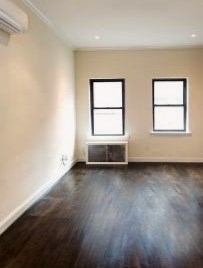 3 Bedrooms, Lenox Hill Rental in NYC for $5,500 - Photo 1