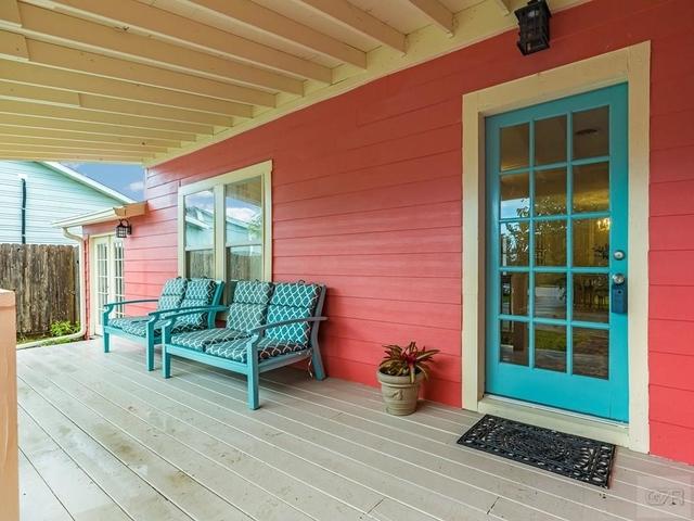 3 Bedrooms, Bayou Shore Rental in Houston for $1,850 - Photo 2