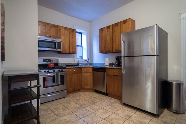 3 Bedrooms, Waterfront Rental in Boston, MA for $4,000 - Photo 2