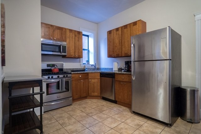 3 Bedrooms, Waterfront Rental in Boston, MA for $4,000 - Photo 1