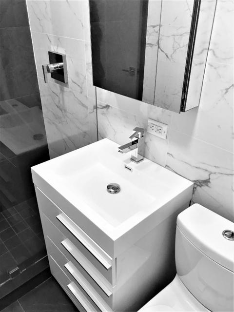 Studio, Tudor City Rental in NYC for $2,279 - Photo 1