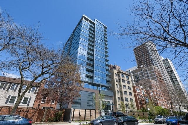 2 Bedrooms, Lake View East Rental in Chicago, IL for $3,575 - Photo 1