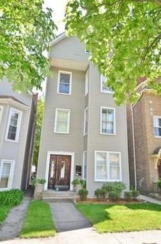 3 Bedrooms, Ravenswood Rental in Chicago, IL for $2,375 - Photo 1