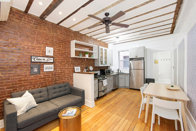 5 Bedrooms, Bedford-Stuyvesant Rental in NYC for $4,983 - Photo 1