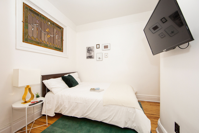 5 Bedrooms, Bedford-Stuyvesant Rental in NYC for $4,983 - Photo 2