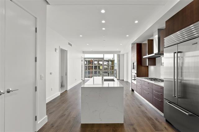 1 Bedroom, Plano Rental in Dallas for $4,000 - Photo 2