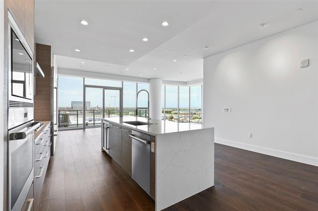 2 Bedrooms, Plano Rental in Dallas for $6,500 - Photo 2