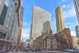 Studio, Gold Coast Rental in Chicago, IL for $1,400 - Photo 1