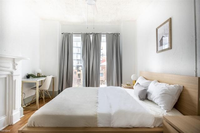 Room, LeDroit Park Rental in Washington, DC for $1,200 - Photo 2