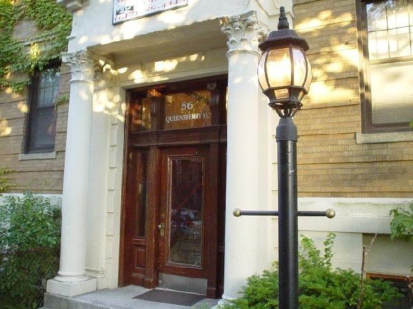 Studio, West Fens Rental in Boston, MA for $1,675 - Photo 1