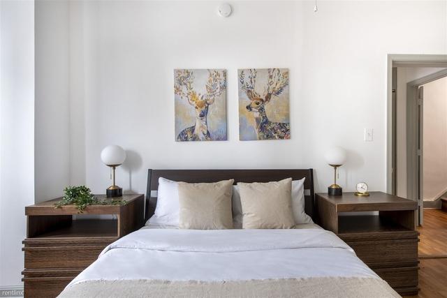 Room, LeDroit Park Rental in Washington, DC for $1,300 - Photo 2