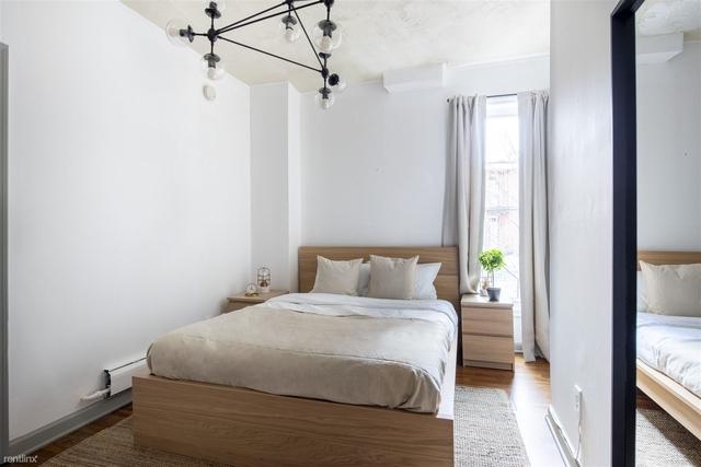 Room, LeDroit Park Rental in Washington, DC for $1,175 - Photo 1