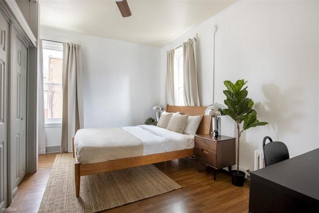 Room, LeDroit Park Rental in Washington, DC for $1,175 - Photo 2