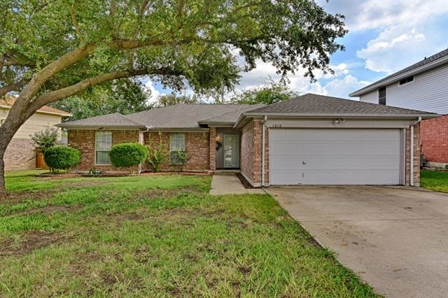 3 Bedrooms, Walnut Creek Connection Rental in Dallas for $1,750 - Photo 1