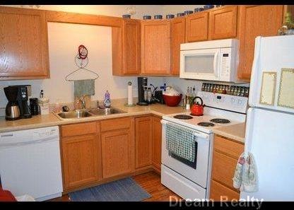 Studio, Ashmont Rental in Boston, MA for $1,520 - Photo 1