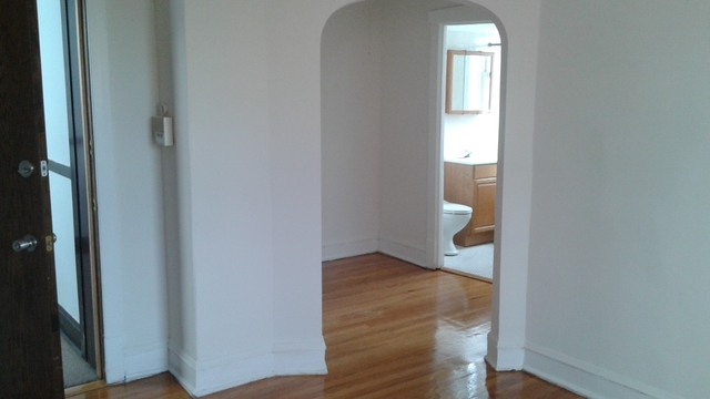 1 Bedroom, Edgewater Rental in Chicago, IL for $1,000 - Photo 1