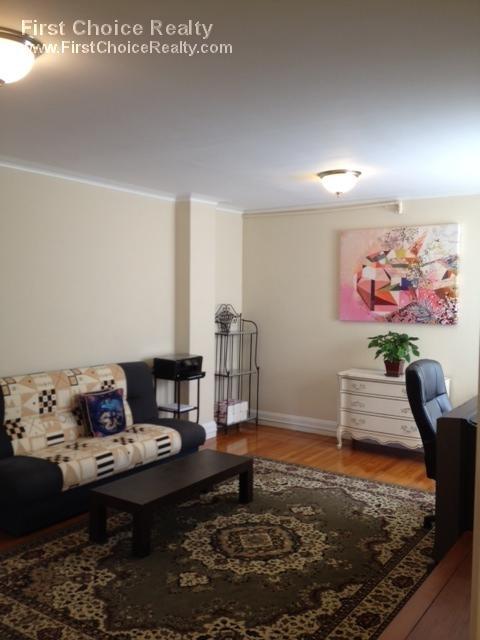 2 Bedrooms, Washington Square Rental in Boston, MA for $2,900 - Photo 1