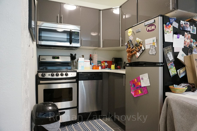 Studio, Coolidge Corner Rental in Boston, MA for $1,995 - Photo 2