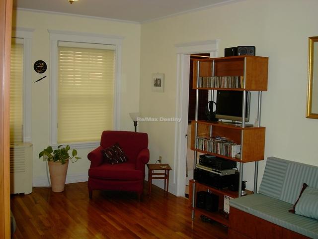 Studio, Riverside Rental in Boston, MA for $2,000 - Photo 2