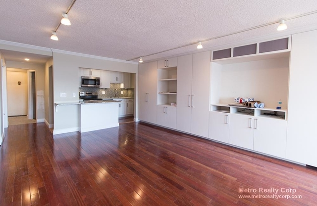 Studio, West End Rental in Boston, MA for $2,350 - Photo 1