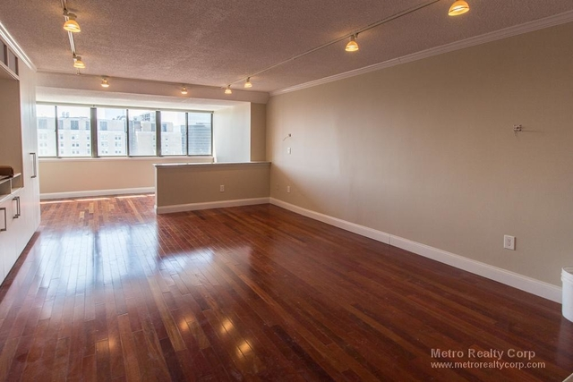 Studio, West End Rental in Boston, MA for $2,350 - Photo 2