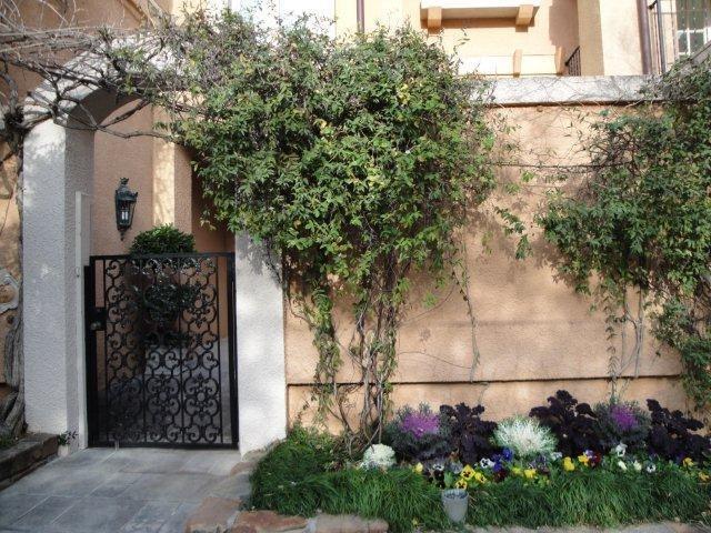 2 Bedrooms, Oak Lawn Rental in Dallas for $5,950 - Photo 1
