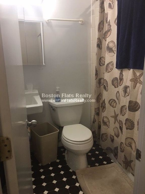 Studio, Prudential - St. Botolph Rental in Boston, MA for $1,950 - Photo 2