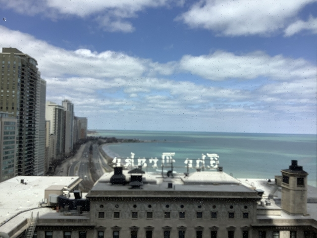 2 Bedrooms, Gold Coast Rental in Chicago, IL for $8,000 - Photo 2