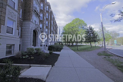 1 Bedroom, West Fens Rental in Boston, MA for $2,295 - Photo 2