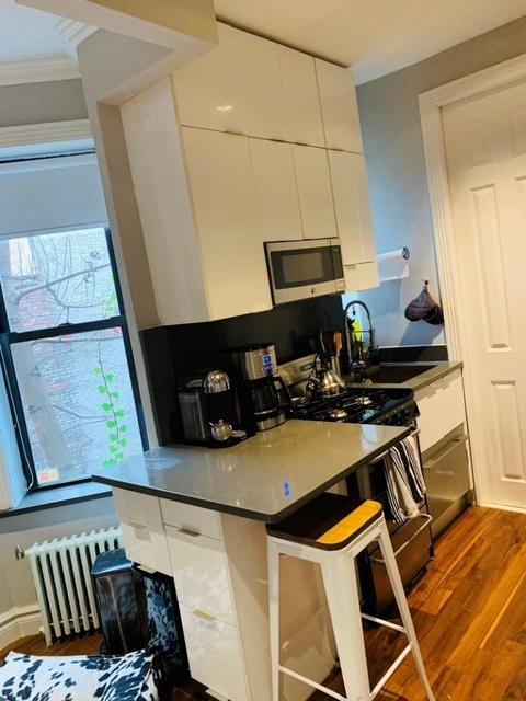 1 Bedroom, West Village Rental in NYC for $3,596 - Photo 2