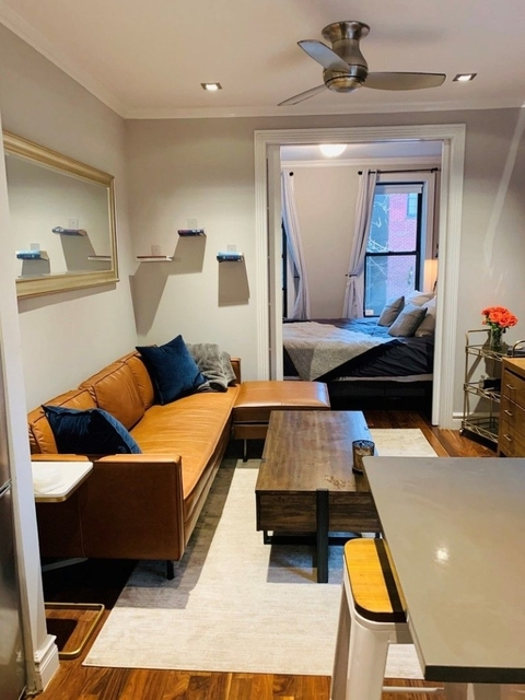 1 Bedroom, West Village Rental in NYC for $3,596 - Photo 1