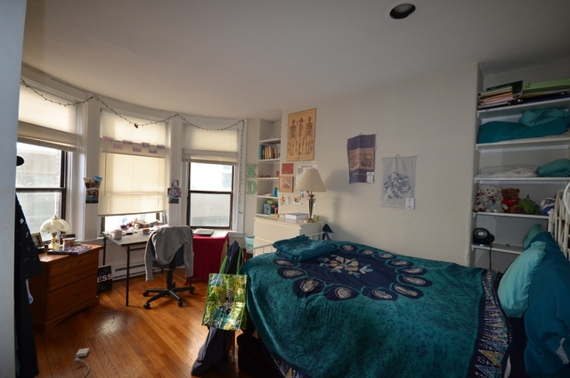 2 Bedrooms, Fenway Rental in Boston, MA for $3,650 - Photo 2