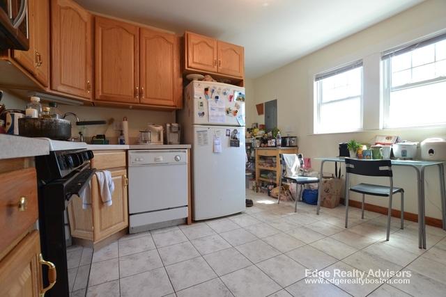 4 Bedrooms, Oak Square Rental in Boston, MA for $3,600 - Photo 2